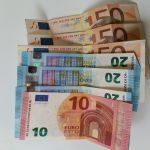 OLG Celle: Erhöhung des Verfahrenswertes in Sorgerechtssachen
