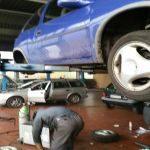AG Bremen: Zu den Voraussetzungen einer wirksamen erfolglosen Fristsetzung zur Nacherfüllung im Kaufrecht