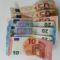 AG Leverkusen: Wer eine anwaltliche Leistung in Anspruch nimmt, muss diese auch bezahlen.